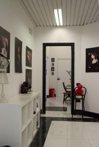 studio Paola Luciani
