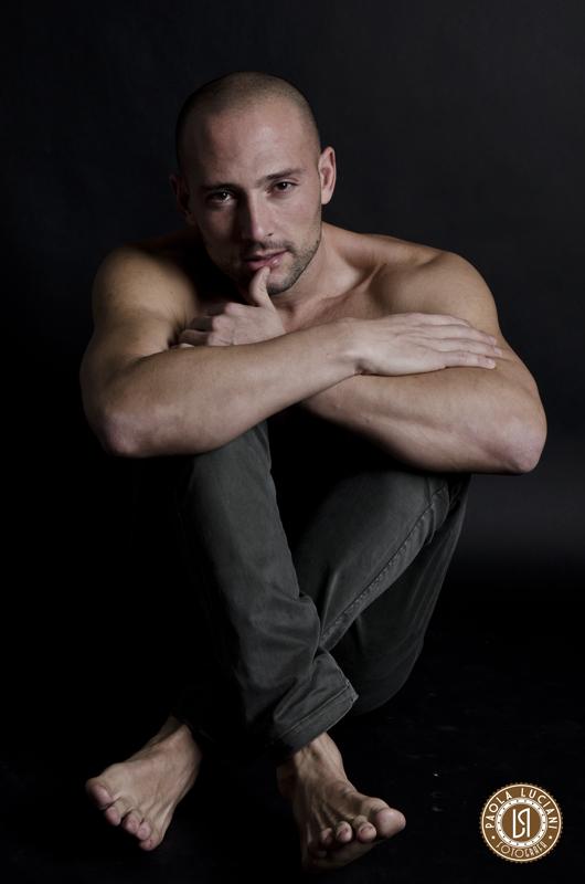 Gabriele Pansecchi