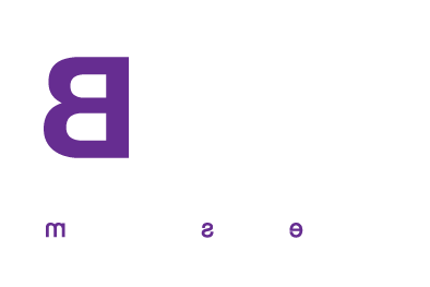 Bside projects