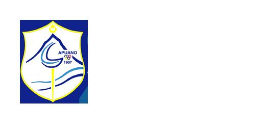 Club Scherma Apuano