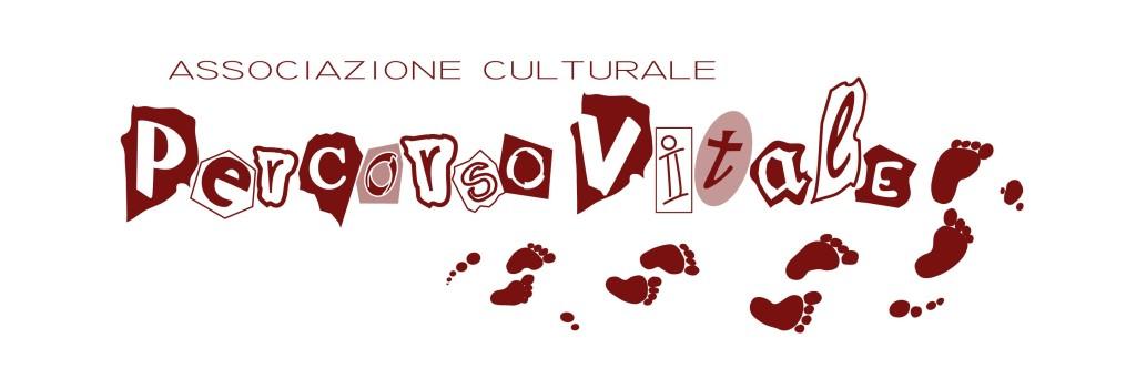 Ass. Culturale - Percorso Vitale - www.percorsovitale.it