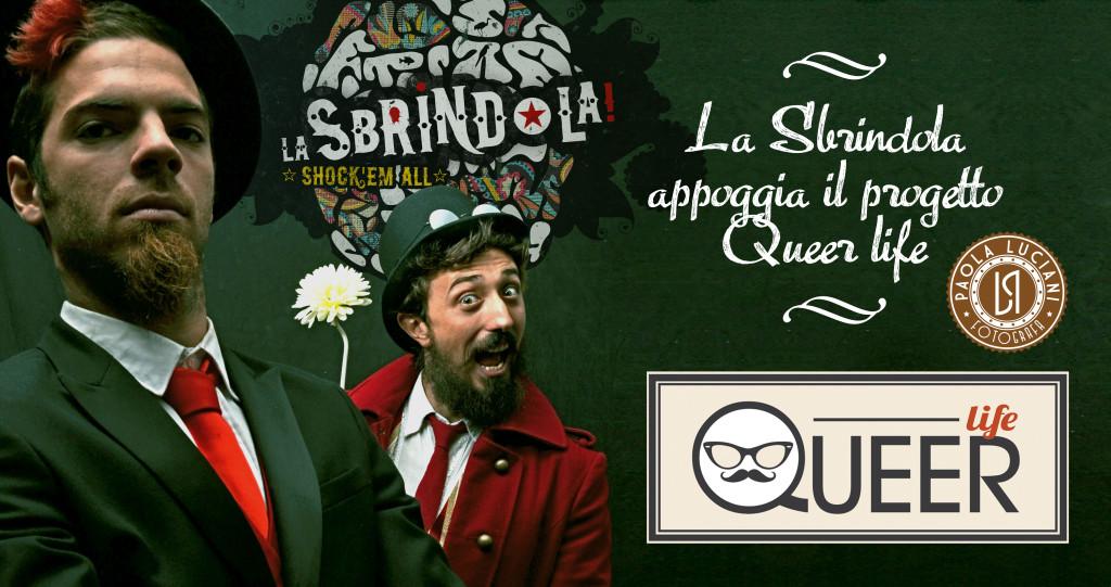 La Sbrindola - www.lasbrindola.com