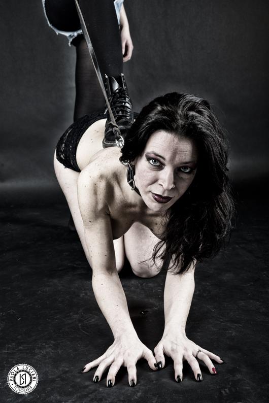 Chiara Willianse