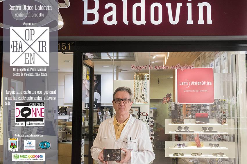 _DSC8791 bis Baldovin R