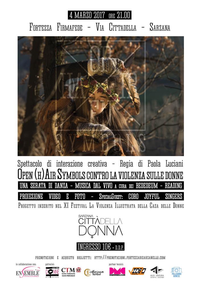 locandina_marzo_2017